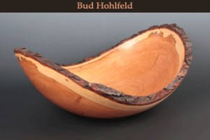 bhohlfeld