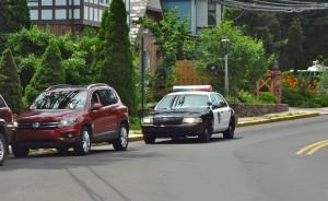 cop stop