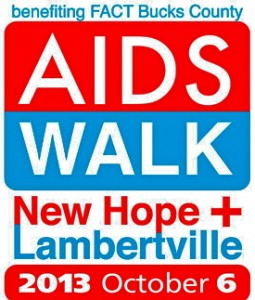 2013-fact-aids-walk