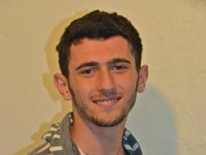 Eli Sadoff
