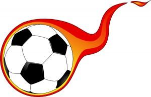 soccer-ball-clip-art2