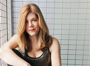 Dar Williams (Photo: Amy Dickerson)