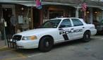 lambertville police
