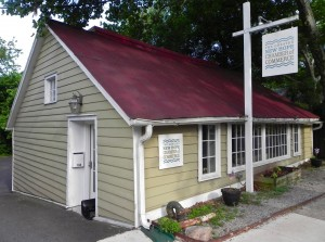 New Hope Free Press Chamber of Commerce
