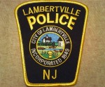 lambertville nj police new hope free press