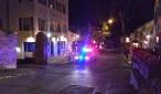 14 W Mechanic police investigation new hope free press