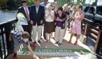 new hope free press pennsylvania state line