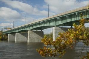 202 bridge