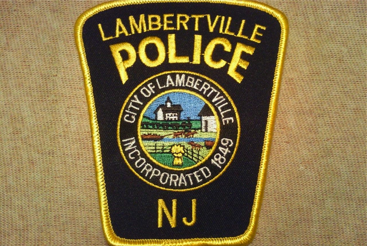 lambertville online dating Lambertville's best free dating site 100% free online dating for lambertville singles at mingle2com our free personal ads are full of single women and men in lambertville looking for serious relationships, a little online flirtation, or new friends to go out with.