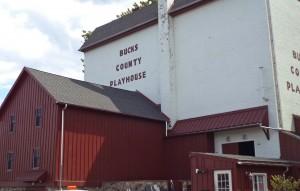 new hope free press bucks county playhouse
