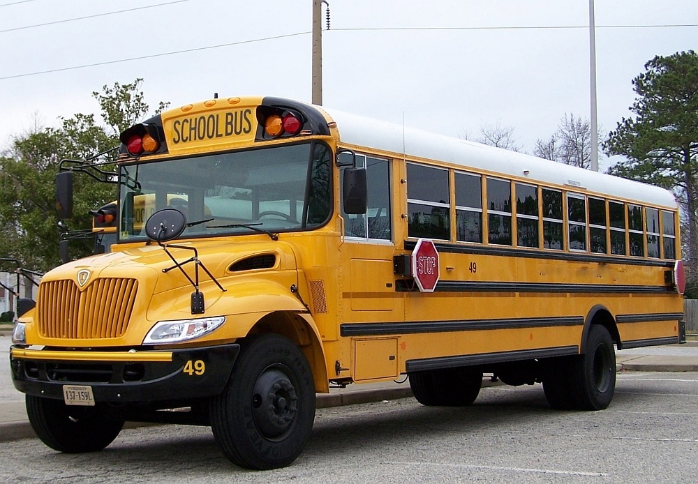 Updated Central Bucks School District Says Working With