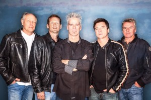little river band new hope free press