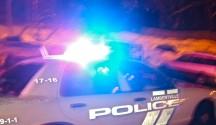 lamberville police (File Photo: Charlie Sahner)
