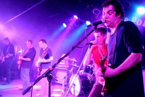dean ween group new hope free press