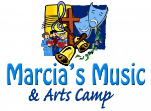 marcia's camp new hope free press
