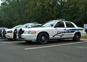 solebury township police new hope free press