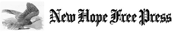 New Hope & Lambertville News