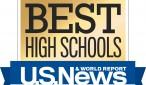 new hope-solebury high school award