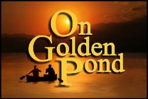On-Golden-Pond