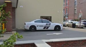 lambertville-police-car