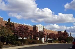 new hope-solebury high school