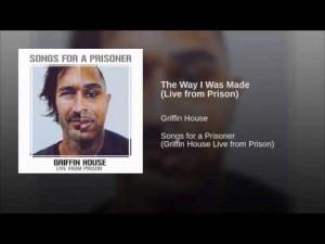 songs for a prisoner