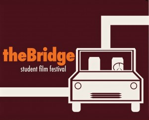 new hope-solebury high school film fest
