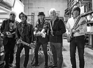 yardbirds new hope free press