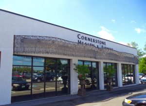 Cornerstone Club New Hope.