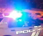 lambertville police new hope free press