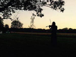 concordia-fiddle