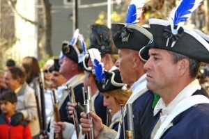 colonial christmas | new hope free presscolonial-christmans-image-2