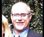 NH-S School Board Member Douglas J. McDonough.